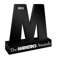 2013 Seattle 'Big M' Award